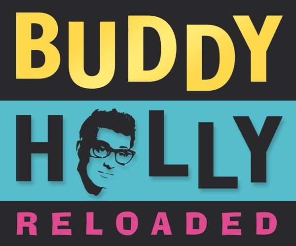 Buddy Holly reloaded