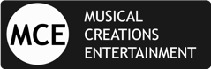 Musical Creations Entertainment
